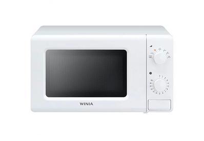 Микроволновая печь WINIA KOR 6617 WW белый