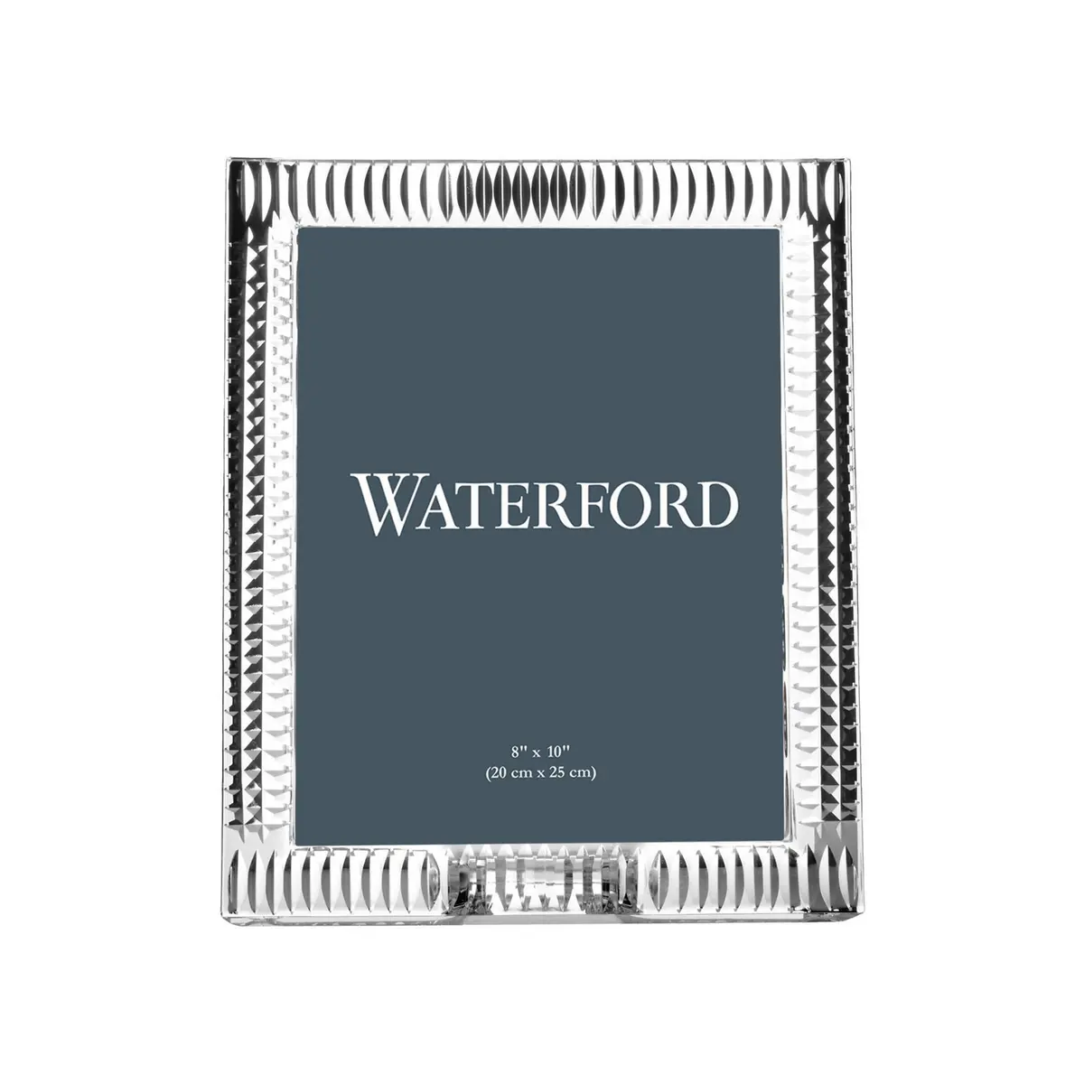 Waterford  Фоторамка