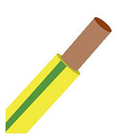 ПВ3-10 жел-зел 0,45 кВ (200) ГОСТ