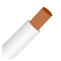 ПВ1-16 0,45 кВ (ПВ2 16) ГОСТ
