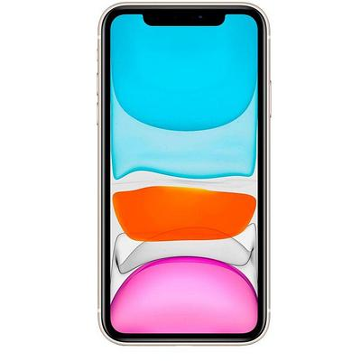 Смартфон Apple iPhone 11 64GB Black
