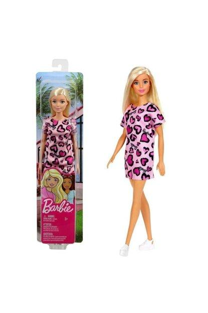 "Куклы Barbie Барби T7439 ""Стиль"" в ассортименте"