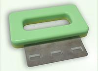 Инструмент для извлечения модулей