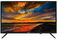 "Телевизор 32"" LED KIVI 32H510KD"
