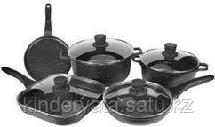 Набор посуды Vicalina VL0209 9 шт