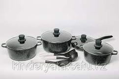 Набор посуды Vicalina VL0111 11 предметов
