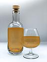 Набор трав и специй Яблочный виски (Дед Алтай), фото 3