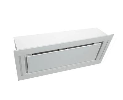 Кухонная вытяжка ZORG Astra 750-70 S (белая)