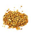 Набор трав и специй Цедра Апельсина (Дед Алтай), фото 2