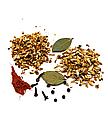 Набор трав и специй Куантро (Дед Алтай), фото 2