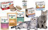 Schesir Влажный корм для кошек (Италия)