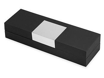 Футляр для ручки Present, черный