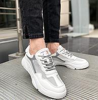 Женские кроссовки SOMOL