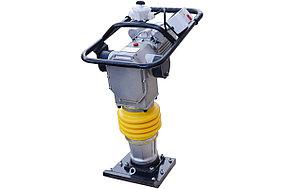 Вибротрамбовка электрическая TSS HCD80G (220В)