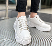 Женские кроссовки Lemanti