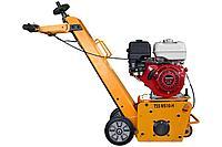 Профессиональная фрезеровальная машина TSS-MS10-H (ш), фото 1