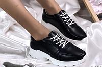 Женские кроссовки CAOLI
