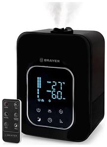 Увлажнитель BRAYER BR4703