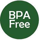 На сколько опасен бисфенол-А? (Bisphenol A или BPA)