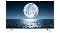 Телевизор Artel TV LED UA50H3401 SMART, стальной