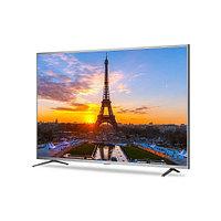 """Телевизор ARTEL """"TV LED 9000 55"""""""