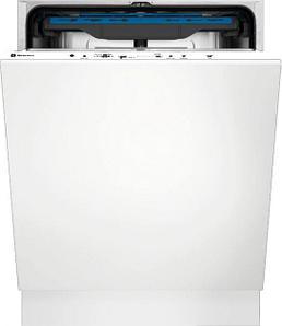 Посудомоечная машина Electrolux EES948300L