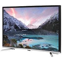 Телевизор Artel LED9000A 49 (124,4см)