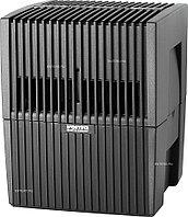 Увлажнитель-воздухоочиститель Venta LW 15 черный
