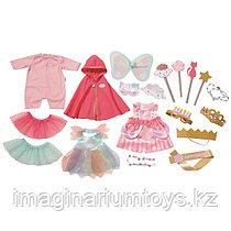 Набор одежды для кукол Baby Annabell Костюмы для вечеринки