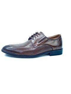Мужские туфли - фото 2
