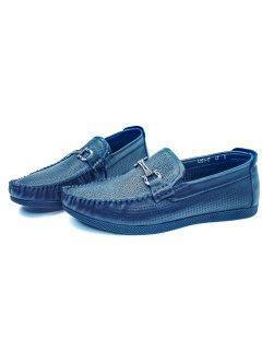 Мужские туфли 42