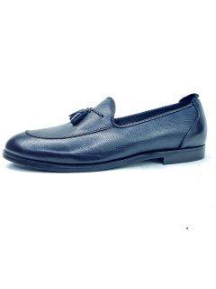 Мужские туфли - фото 3