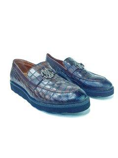 Мужские туфли - фото 1