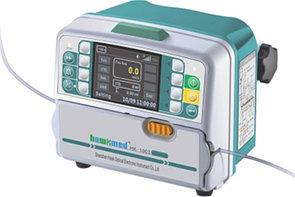 Инфузионный насос НК-100II