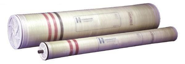 Мембрана обратного осмоса CPA5-LD-4040