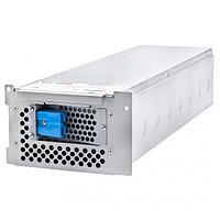 Оригинальные Батареи для ARC RBC 105 ARC RBC 27