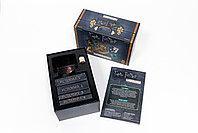 """НАБОР. """"Гарри Поттер. Битва за Хогвартс"""" (БАЗА) + Доп. набор """"ГП. Чудовищная коробка, фото 4"""