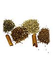 Набор трав и специй Самбука (Дед Алтай), фото 2