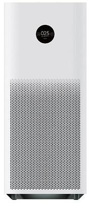 Очиститель воздуха, Xiaomi, Mi Air Purifier Pro H, AC-M13-SC / BHR4280GL, белый