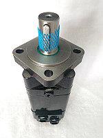Гидромотор планетарный BMS 315cc