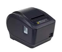 Принтер чеков (80 мм) XP-D200
