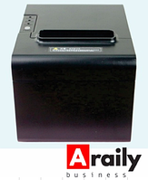 Принтер чеков (80 мм) -Rongta-RP328/tm-80