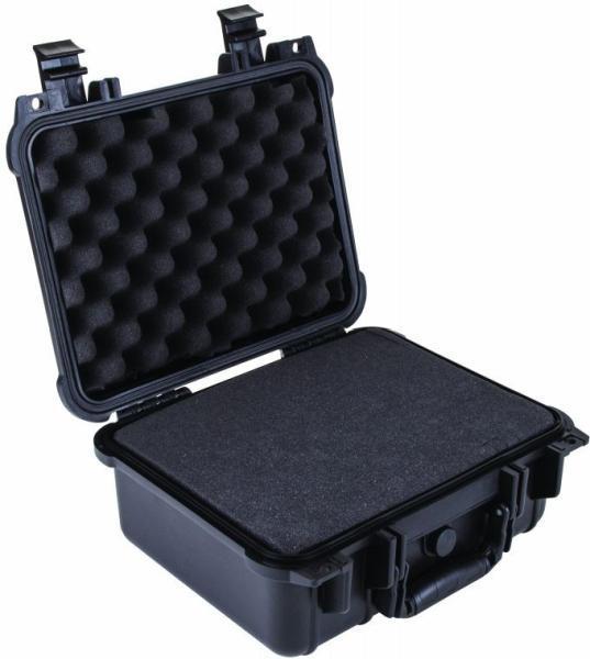 Ящик FLAMBEAU HD MARINE 1410HD-F (37x15x26см) R37762 - фото 2