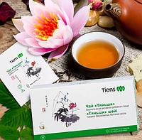Чай «Тяньши» для очищения организма