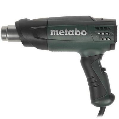 Технический фен Metabo HG 16-500 601067000