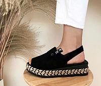 Женские сандалии Kalidi