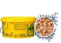 Корм Sera для рыб VIFORMO 2л (1,4кг)