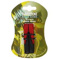 Картридж для тормозных колодок Baradine 959VCR