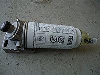 Топливный фильтр грубой очистки