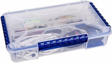Ящик FLAMBEAU WP5001 (36x23x8см) R37651